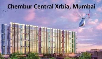 PMC for Chembur Central,Mumbai
