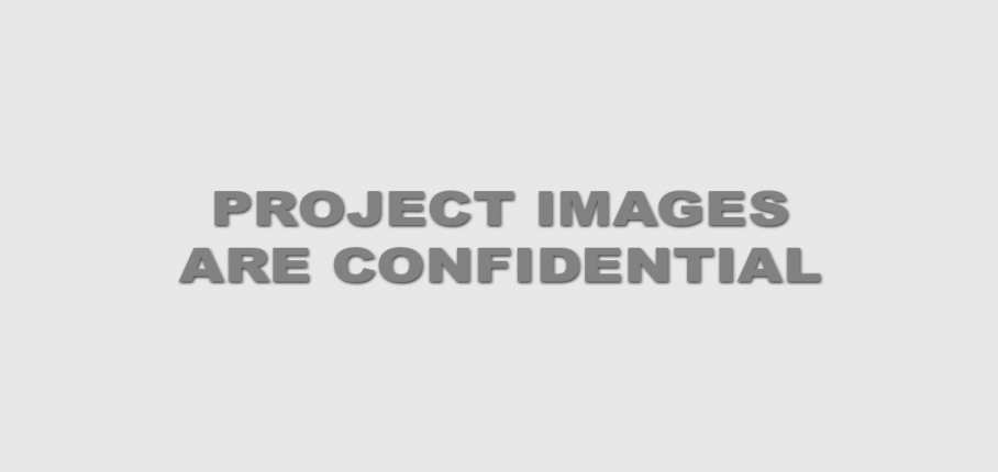 project_images.jpg