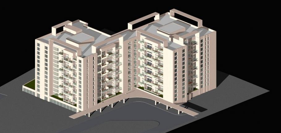 3D iso plain Roof_1.jpg