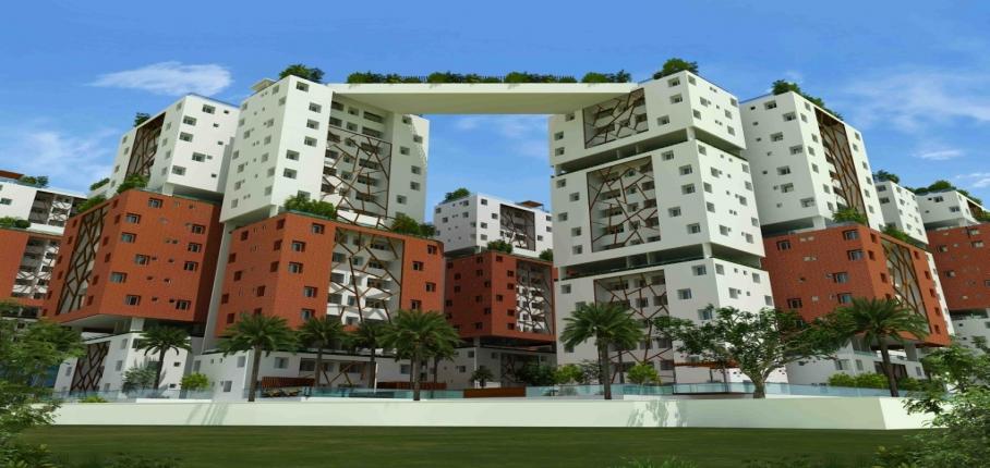 KS Ranganath_Osian Jias_Low Angle_27.11.10.jpg
