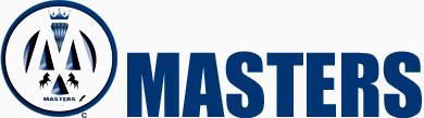 Engineer / Sr. Engineer - Civil | Masters Managment Consultants Pvt Ltd | Thane | Exp 3-7 years ...