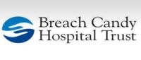 Breach-Candy-Hospital-&-Research-Centre.jpg