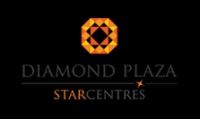 Diamond-Plaza-Mall.jpg