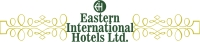 Eastern-International-Hotels-Ltd.jpg
