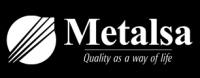 Metalsa-India-Ltd..jpg