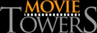 Movie-Towers.jpg