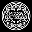 Pizza_Express.jpg