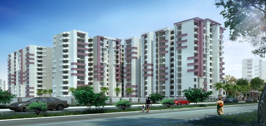 rudra sangam corner view (Custom).jpg