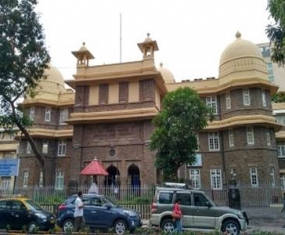 Wadia Maternity Hospital